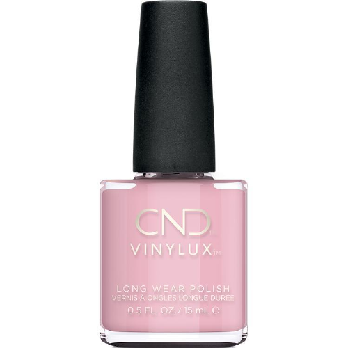 CND Vinylux - English Garden - Carnation Bliss 15ml